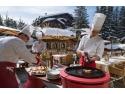 O nouă experienţă culinară cu sistemul de gătit Outsign