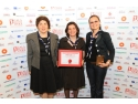 """timbre cu cercetași. Organizația Națională """"Cercetașii României"""", premiul I la Gala Societății Civile, pentru RoJam 2011"""