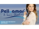 Pell Am. Pell-Amar Cosmetics va asteapta in acest weekend la Romexpo