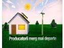 PRODUCĂTORII vă prezintă Campionatului Mondial al Tinerilor Montatori de Acoperişuri, organizat în acest an la Bucureşti