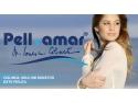 Produsele Pell-Amar, cu 20% reducere, in farmaciile Sensiblu