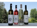 costume casual. Razvan Macici si noile vinuri de la M1.Crama Atelier, la Casual Wine on Friday – 15 iunie 2012