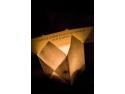 """""""Redescoperă frumusețea lucrurilor simple"""" - Festivalul Luminii 2012"""