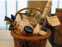 zilele muzeului taranului. Targul Taranului, program special inainte de Paste