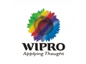 Top managementul Wipro la București. Conținutul conferinței de presă poate fi vizionat acum online