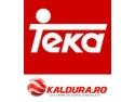 teka. Vine KALDURA! Kaldura.ro, cu noutăţi marca TEKA!