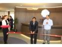 Wipro îşi extinde afacerile în România. Compania intenţionează să-şi sporească efectivele din România cu 25% până în decembrie 2015