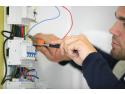 Proiecteaza corect instalatia electrica a locuintei tale