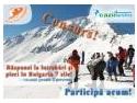 Portalul de turism OcaziiTuristice lanseaza astazi concursul toamnei 2010