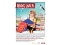 Doneaza_Rechizite_Pentru_Orfani