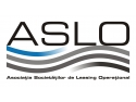 leasing operational. ASLO - Evolutia pietei de leasing operational la finele Semestrului I
