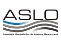 operational. ASLO - Evolutia pietei de leasing operational la finele Semestrului I