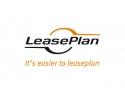 LeasePlan – profit de aproape 1 milion de euro în primul semestru din 2011