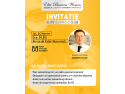 Alumnus Club. Invitati Elite Business Club