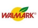 Walmark Romania va utiliza serviciile logistice oferite de DSV Solutions Romania