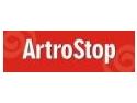 marian alecsiu. Marian Drăgulescu promovează ArtroStop în România
