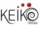 Keiko SlimSpa lansează MULTİFAZİC