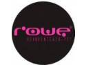 food revolution day romania. Rowe a lansat in Romania cea mai revolutionară metodă de remodelare corporală rapidă prin cavitatie ultrasonica, un procedeu nou realizat de aparatul ULTRALIPO.
