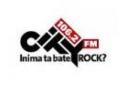 case osb. CityFM prezinta concertul Ozzy Osbourne la Bucuresti