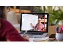 4 abilitati esentiale pentru telemunca a comunicatului