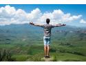 4 idei de vacanță la munte pentru vara 2021