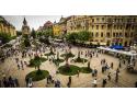 4 motive sa angajezi un detectiv particular in Timisoara bijuterii online
