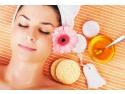 4 tratamente homemade pentru par si ten. Ultra simplu si de efect