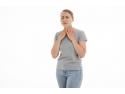 5 posibile cauze pentru durerile in gat ECO