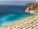 8 lucruri pe care trebuie să le știi înainte de a pleca în Turcia CCBA