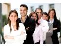 Acasa Media isi mareste echipa de vanzari online!