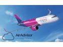 Airadvisor