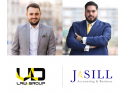 Alianță strategică între VD Law Group și JASILL, specializată  în industriile blockchain și ridesharing accesorii
