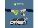 Amanetul auto – o alternativă la finanțarea tradițională forma si expresie