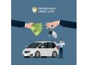 Amanetul auto – o alternativă la finanțarea tradițională Ilfov