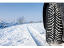 Anvelope de iarna – nu neglija importanta anvelopelor de iarna