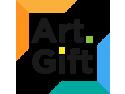 """Art Gift anunță că va oferi donații Spitalului de Boli Infecțioase """"Victor Babeș"""" la fiecare lucrare de artă vândută voluntari"""