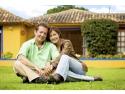 Asigurarea casei, moft sau necesitate?