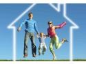 Asigurarea obligatorie a locuintei versus asigurarea facultativa. Care te protejeaza mai mult
