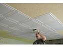 Avantajele utilizarii unui tavan fals in locuinta ta art entertainment