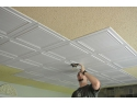 Avantajele utilizarii unui tavan fals in locuinta ta automatizari porti batante