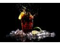 Bauturi online de la CeBemAzi.ro. Comanzi racoritoare, spirtoase sau dozatoare de bere Biomed International Slabit