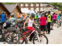 beneficiu. Bicicleta - un beneficiu actual pentru clientul de pensiune