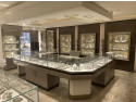 carucioare unicat. Galeria Accent - bijuterii argint