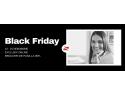 Black Friday Dentist