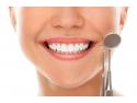 albire dentară în brăila. Cabinet stomatologic