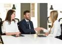 Care sunt avantajele unui credit ipotecar? mihaela tatu