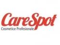 CareSpot trimite in excursie concurentul cu cea mai frumoasa poveste de primavara