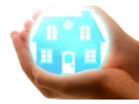Casa ta e in siguranta cu asigurarea Completa Plus,de la Generali