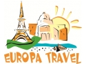 weekend. Europa Travel