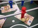 Cat de profitabile sunt casele de pariuri din Romania? campionat